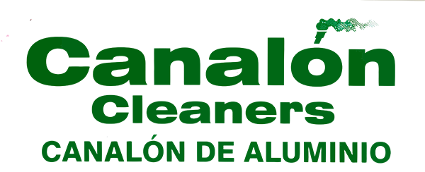 Canalón Cleaners